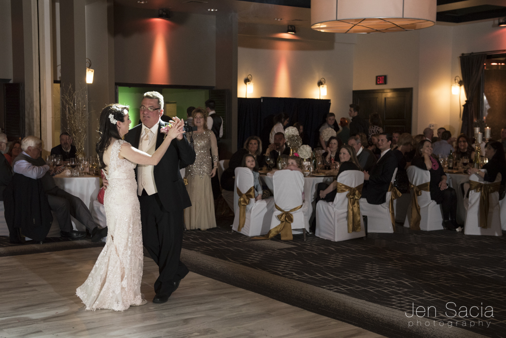 franchescos_wedding_43
