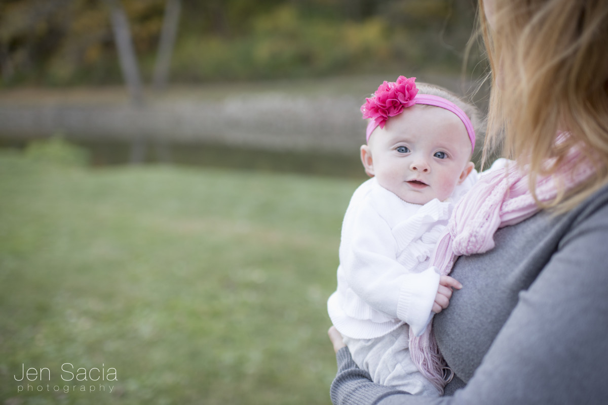freeport_family_photographer6
