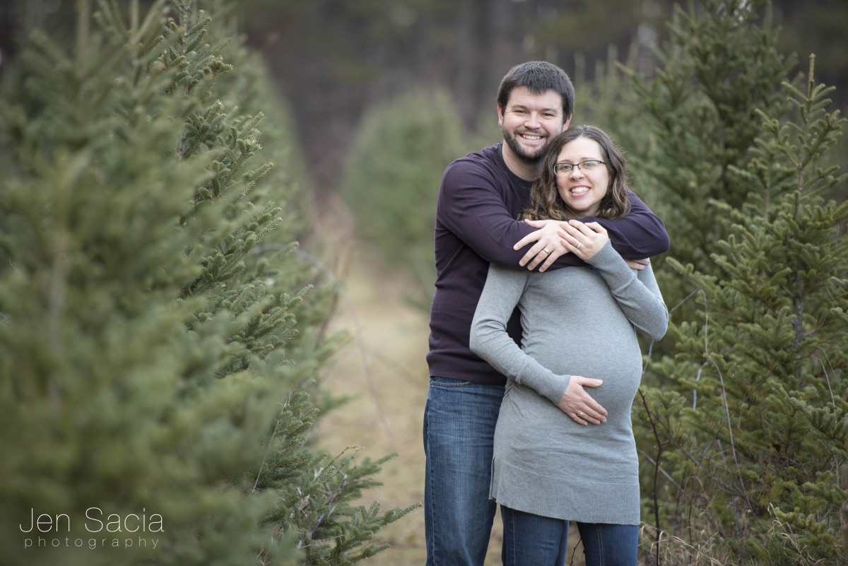 maternityphotography_rockfordIllinois_02