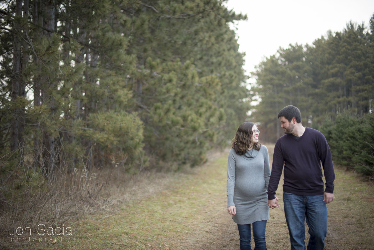 maternityphotography_rockfordIllinois_03