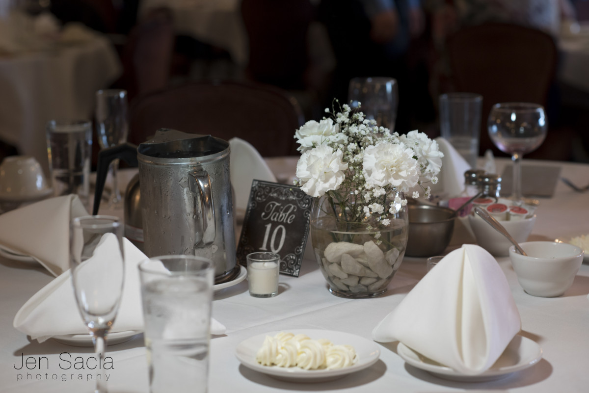 rockford_wedding_photographer25