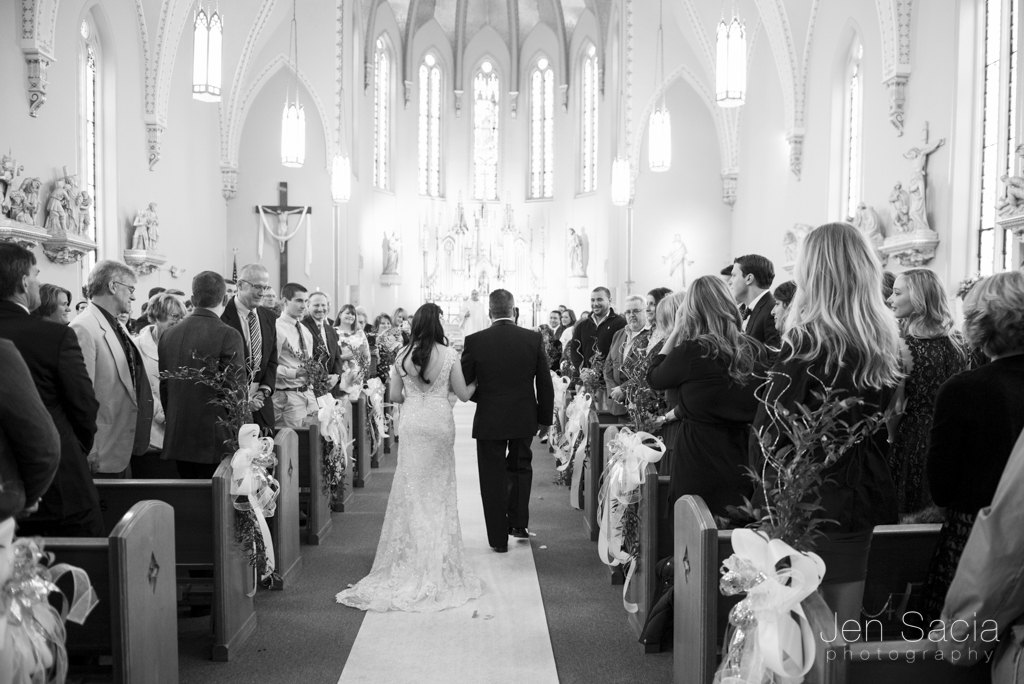 st_josephcatholic church_freeport_wedding_51