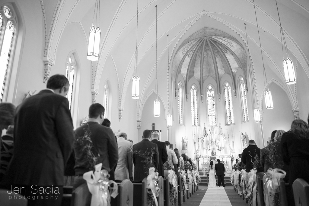 st_josephcatholic church_freeport_wedding_52