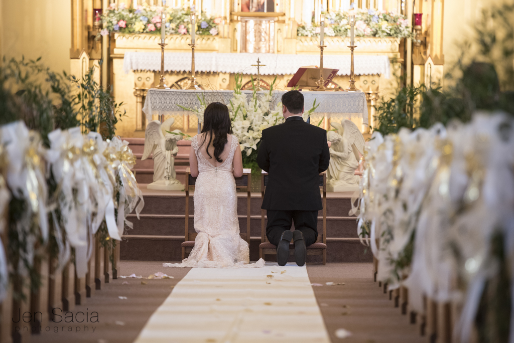 st_josephcatholic church_freeport_wedding_55