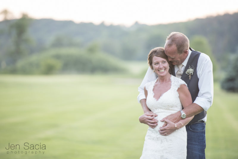 AlpineValleyWedding_WI_15