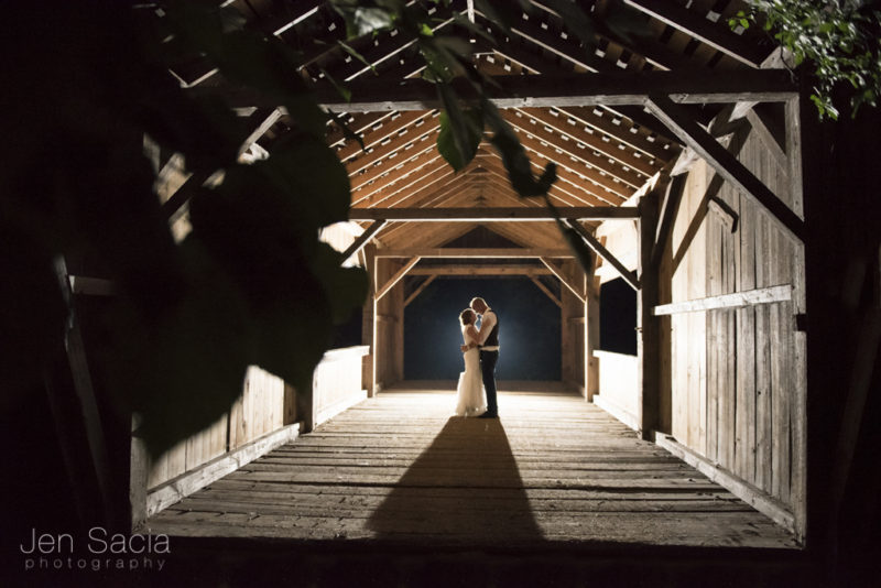 AlpineValleyWedding_WI_27