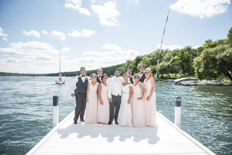 LakeGenevaWedding_16