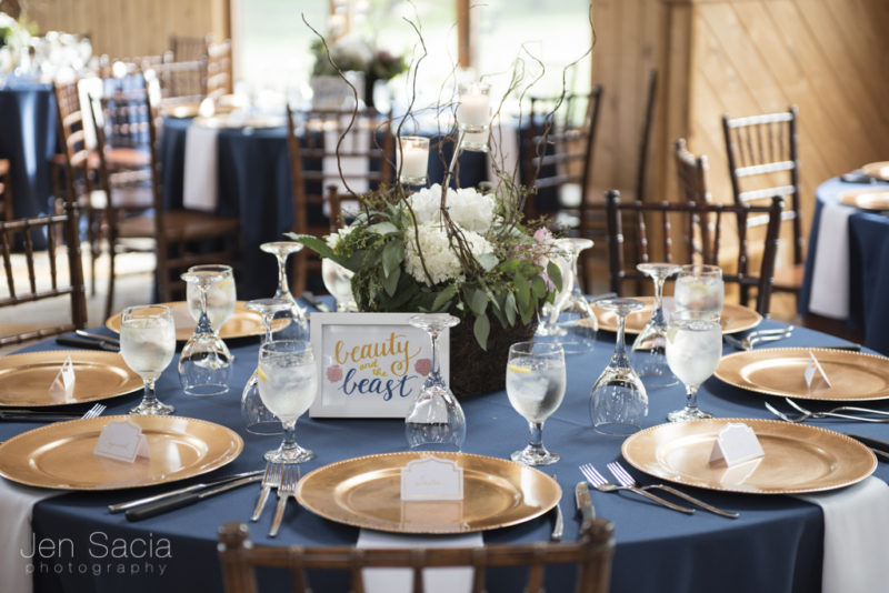 TurtleCreekwedding_15-2