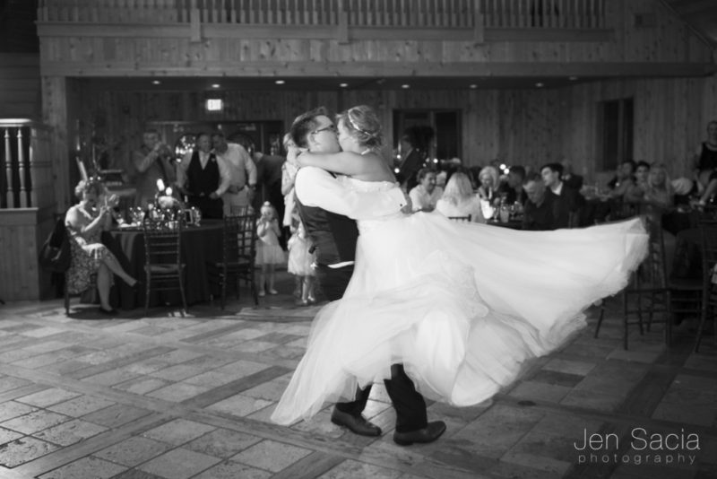 TurtleCreekwedding_21-2