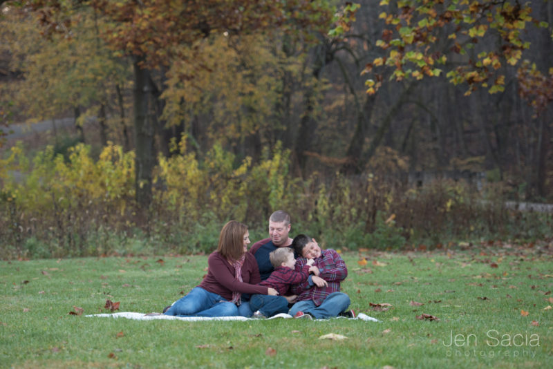 rockford_family_photographer_03