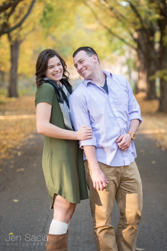 rockford_engagement_photographer_1