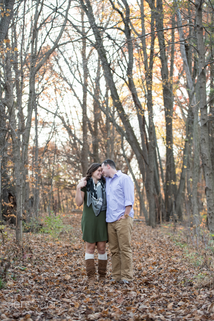 rockford_engagement_photographer_3